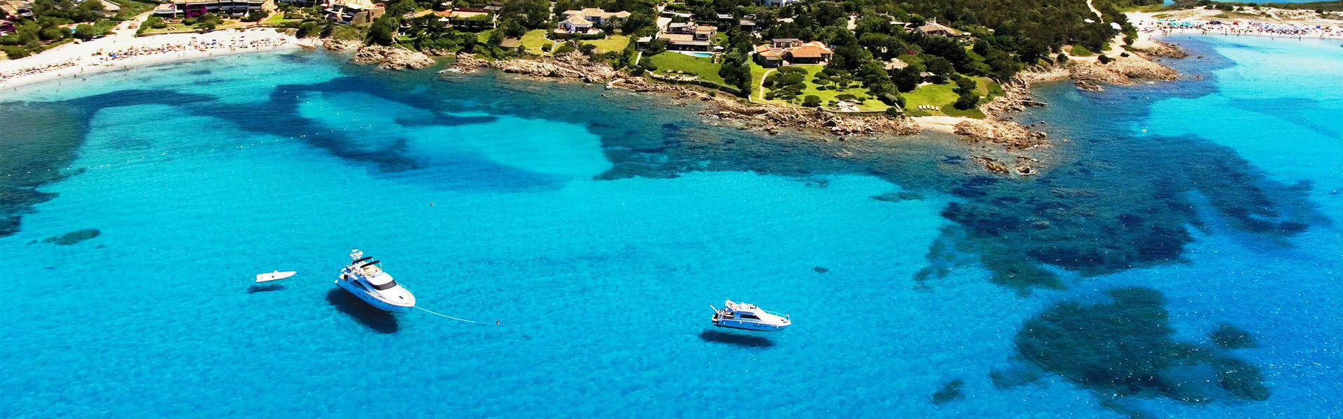Excursión Cruceros Cagliari – Tour Privado