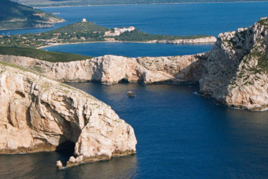 Excursiones Cruceros Alghero – Tour Privado