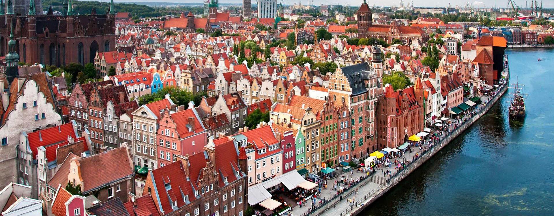 Excursión Cruceros Estocolmo a pie -Tour Privado