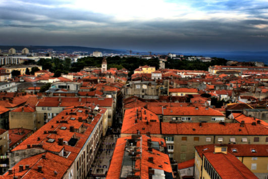 Excursiones Cruceros Zadar – Tour Privado